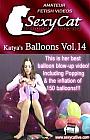 Katya's Balloons 14