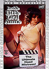 Inside Little Oral Annie