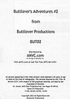 Buttlover's Adventure 2