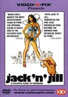 Jack 'n' Jill