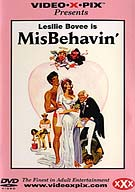 MisBehavin'