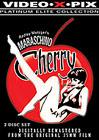 Maraschino Cherry