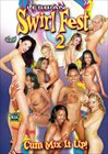 Lesbian Swirl Fest 2