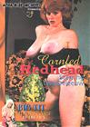 Big Tit Super Stars Of The 70's:  Cornfed Redhead
