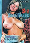 Big Tit Super Stars Of The 70's:  Big Bust Babes 3