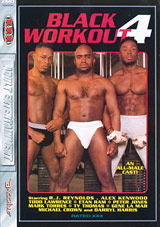 Black Workout 4