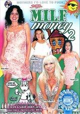 M.I.L.F. Money 2