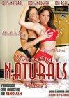 Naughty Naturals
