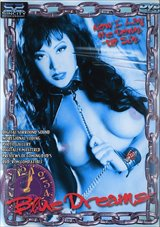 Adult Movies presents Blue Dreams