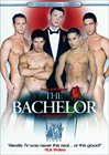 The Bachelor