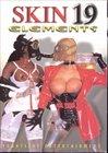 Skin 19: Elements