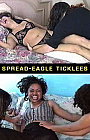 Spread-Eagle Ticklees