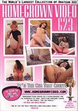 Homegrown Video 623