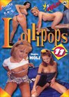 Lollipops 11