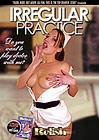 Irregular Practice