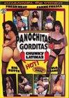 Panochitas Gorditas:  Chunky Latinas 4