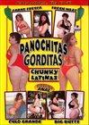 Panochitas Gorditas:  Chunky Latinas