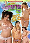 The Babysitter 17