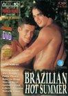 Brazilian Hot Summer