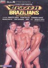 Brazen Brazilians