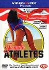 Female Athletes