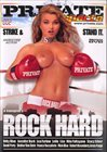 Private Sports 2: Rock Hard