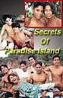 Secrets Of Paradise Island