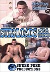 Str8 Loads 14:  Dino