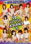 10 Little Asians 5
