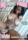 My First Porno:  Envy