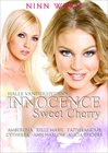 Innocence:  Sweet Cherry