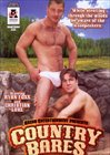 Country Bares