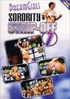 Sorority Strip-Off  7
