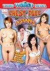 Chest Full Of Asians 3