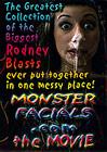 Monster Facials The Movie