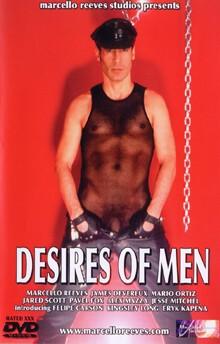Desires of Men