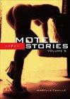Motel Stories 5