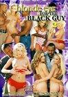 Blonde Eye For The Black Guy 2