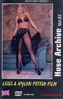 Hose Archive 3