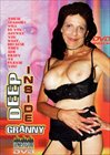 Deep Inside Granny