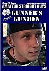 Gunner's GunMen