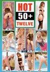 Hot 50 Plus 12