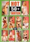 Hot 50 Plus 13