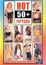 Hot 50 Plus 15
