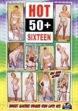 Hot 50 Plus 16