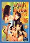 Latin Fever 6