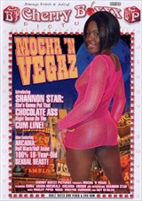 Adult Movies presents Mocha \'N Vegas