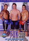 The Fuk Club
