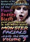 Monster Facials The Movie 3
