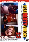 Real Dirty Videos 33: Crystal Ray Matinee Rendezvous